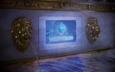 Новые телевизоры с диагональю 82 дюйма