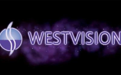 Теперь купить Westvision проще