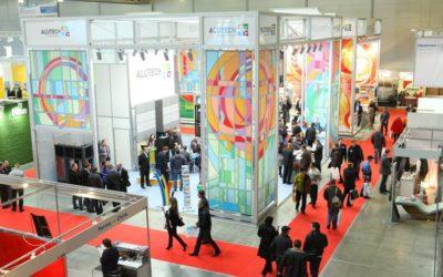 Westvision примет участие в выставке Buildex 2014