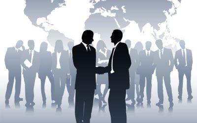 Мы ищем партнеров для сотрудничества